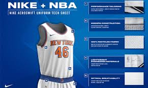 details new look knicks nike jerseys new york knicks