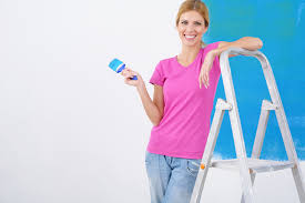 painting house green pro painting interior paint colors change the mood of your home