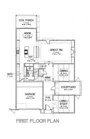 susan susanka house plan sarah susanka floor unusual cottage style plans best