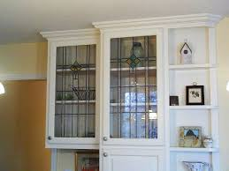glass panels for cabinet doors where to buy glass for cabinet doors white glass kitchen cabinet