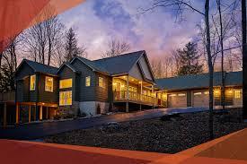 Custom Prefab Home 100 New England Modular Homes Prices Hivehaus Modular