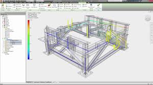 autodesk inventor frame design long youtube