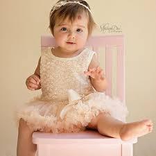 baby girl 1st birthday baby girl birthday dress girl from kadeeskloset on etsy