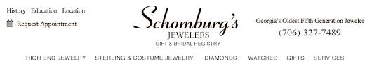 high end wedding registry bridal wedding and gift registry services home page for