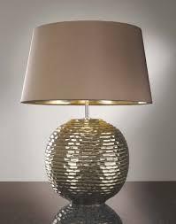 100 next table lamp blog ex show home next home bobbin