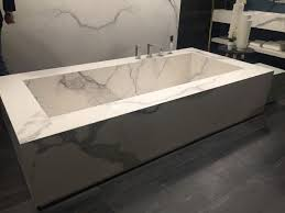 Bathtub Aids For Handicapped Articles With Marble Bathtub Tag Fascinating Marble Bathtub Pictures