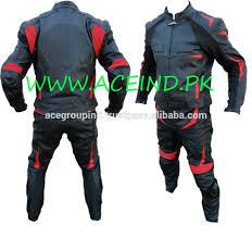 heated motorcycle jacket motorcycle suit women leather motorcycle leather suit heated suit