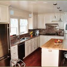 modern view kitchen cabinets archives listbuildingforall slide out drawers for kitchen cupboards archives