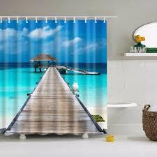 cabine de plage bois cabine de plage promotion achetez des cabine de plage