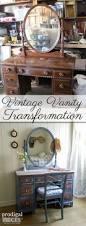 best 25 old vanity ideas on pinterest diy makeup vanity mirror