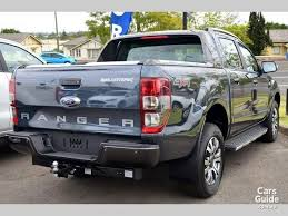 ford ranger dual cab for sale 26 best ford ranger images on ford ranger ford trucks
