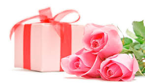 flowers and gifts flower for every occasion blogs 2 read