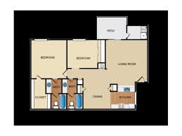 2 bedroom apartments arlington tx element apartments arlington tx apartments