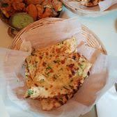 kashmir indian cuisine kashmir indian cuisine 138 photos 355 reviews indian 396 s