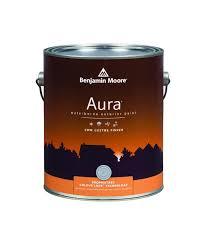 aura exterior paint home decorating interior design bath