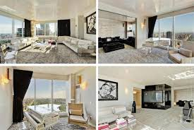 diddy s new york apartment on sale for 7 9 million mr goodlife inside sean diddy combs nyc apartment manhattan news
