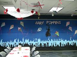 Mary Poppins Party Decorations 33 Best Mary Poppins Tea Party Images On Pinterest Mary Poppins
