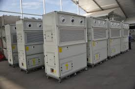 air conditioned tent air conditioner of tent marquee tents for sale