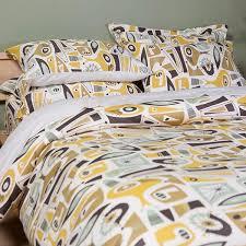 Duvet Covrs Unique Duvet Covers Designer Bedding By Sin In Linen