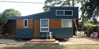 tiny homes design ideas best 25 tiny house interiors ideas on