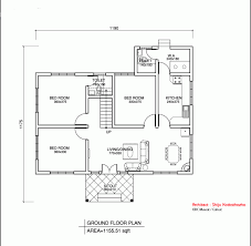 build a house plan apartments simple floor plans simple floor plans easy to build
