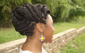 crochet natural hair styles salons in dc metro area simone s styles natural hair care styling washington dc
