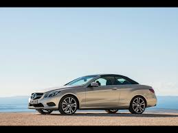 2013 mercedes e350 coupe 2013 mercedes e class coupe and cabriolet cabriolet static
