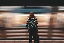 halloween romance novels author writes romance novel on train popsugar love u0026
