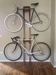 handmade bike hanger ii bicycle pinterest bike hanger