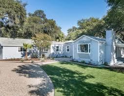 ranch house ojai come experience ojai valley meiners oaks neighborhood