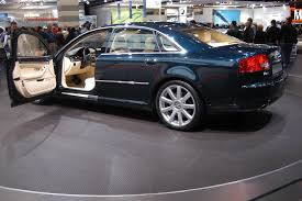 audi a8 2004 auction results and data for 2004 audi a8 mecum auctions