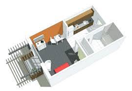 garage studio apartment plans small apartment plans small apartment building modern apartment