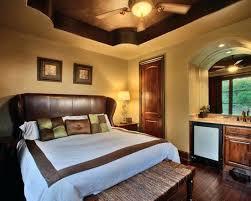 décoration chambre à coucher moderne decoration chambre a coucher moderne peinture de chambre a coucher