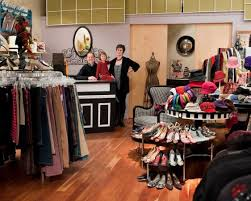 gather consignment exceptional women u0027s clothing and accessories
