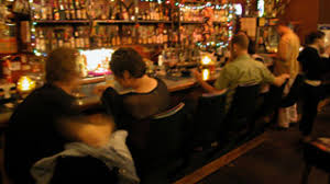 any bars open on thanksgiving key west u0027s best bars key west vacation destinations travel