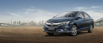 the honda city sedan honda australia