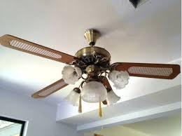 Ceiling Fan Controller by Ceiling Fan Vent Ceiling Fan Ceiling Exhaust Fan Motor Bathroom