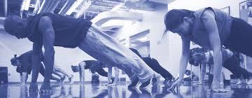 meet professional dance faculty joy motion