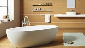 foto vasche da bagno dimensioni vasche da bagno