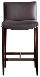 Kitchen Counter Stools Contemporary 18 Best Stools Images On Pinterest Modern Stools Bar Stool And