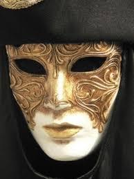 venetian masks types venetian masks va312irissulos