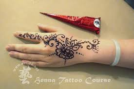 henna tattoo 印度彩繪 tattoo design ideas tattoo supplies hq