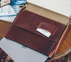 Desk Accessories Sets Italian Leather Desk Pads Desk Sets Leather Accessories Maruse