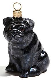 252 best gifts for the pug lover images on pugs pug