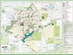 Boulder Zip Code Map by 29 Simple Louisville Co Map Afputra Com