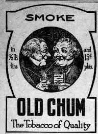 Vintage Halloween Ads Pioneer U0026 Vintage Advertisements 1920 U0027s Advertisements