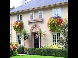 window planter box ideas flower box ideas for balcony windows