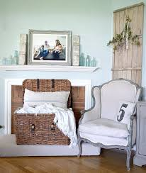 home tour momtique kendra williams diy tutorials painted