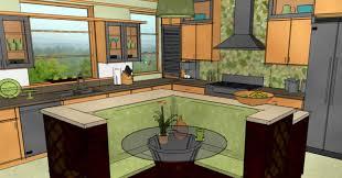 Kitchen Design Software Reviews Alert Kitchen Design Software Lowes Best Free Planner Www