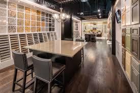studio layouts create the ultimate design studio jane meagher success strategies